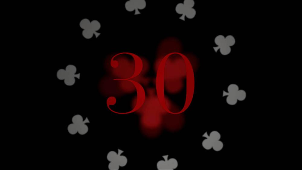 casino_visuals_10.jpg
