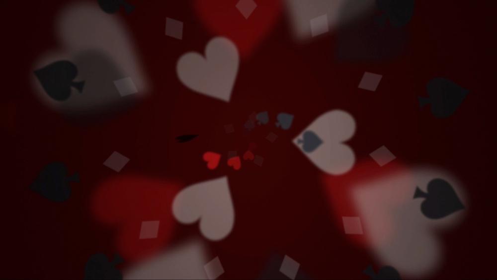 casino_visuals_13.jpg