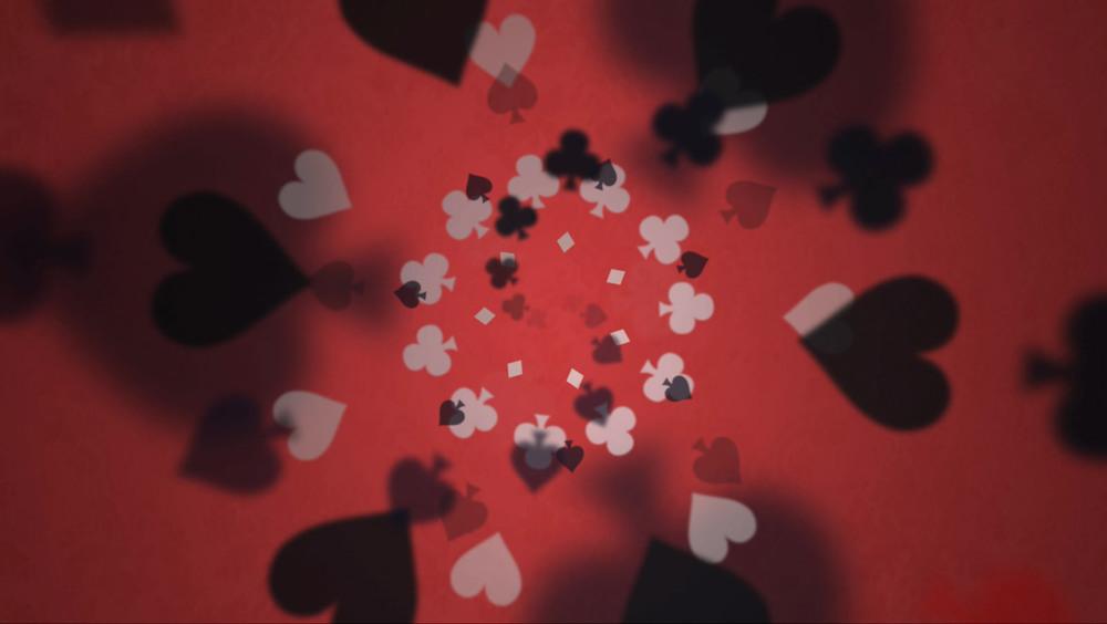 casino_visuals_14.jpg
