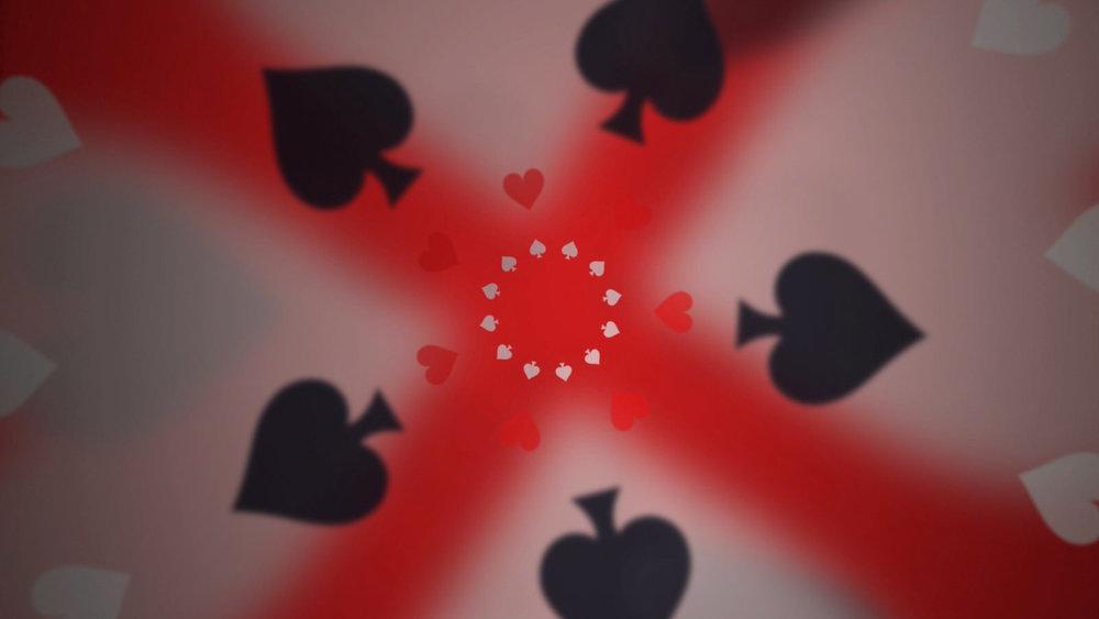 casino_visuals_28.jpg