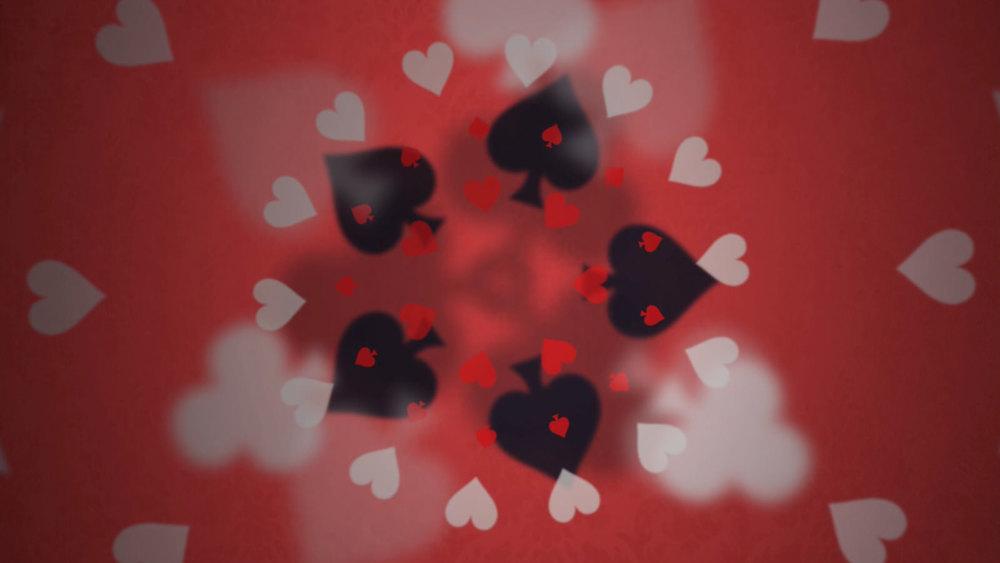 casino_visuals_29.jpg