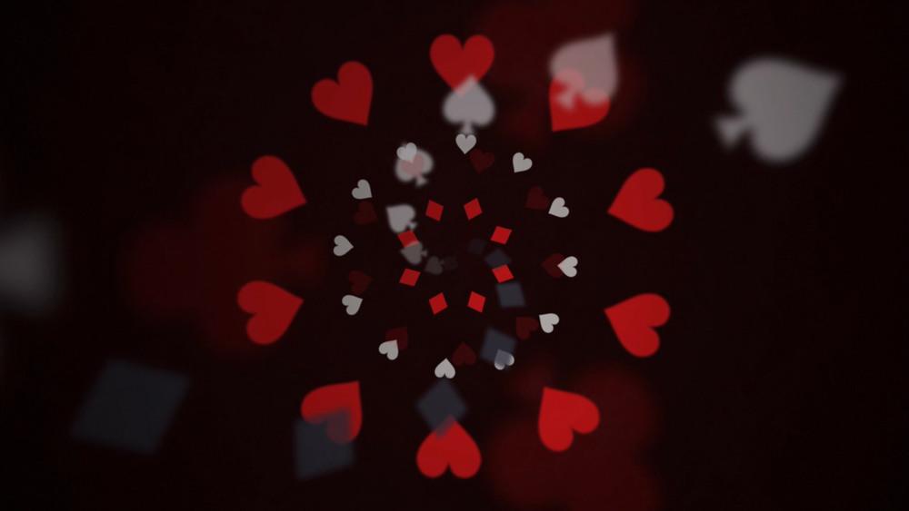 casino_visuals_40.jpg