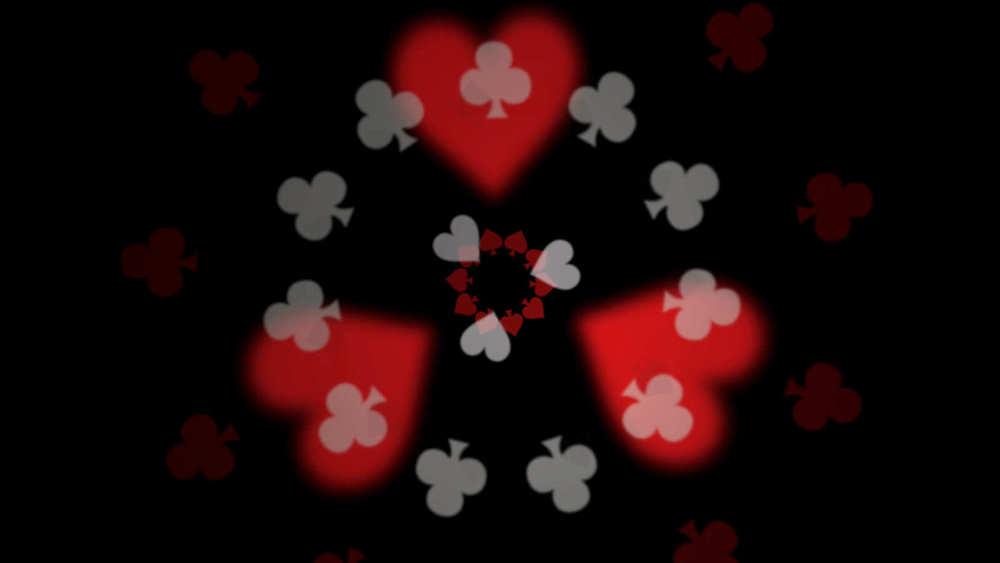 casino_visuals_43.jpg