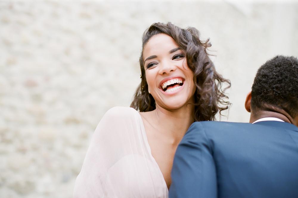 Weddings_L-102.jpg