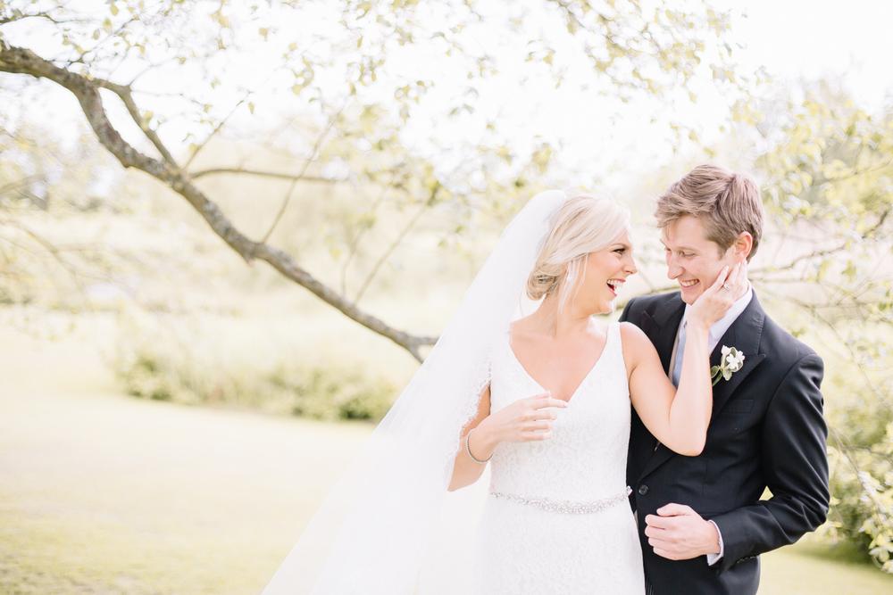 Wedding_Portfolio_L-100-2.jpg