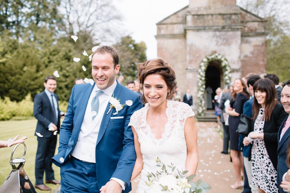 Wedding_Portfolio_L-152.jpg