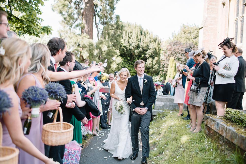 Wedding_Portfolio_L-200.jpg