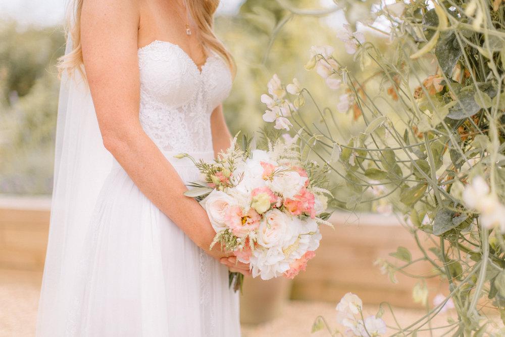 Jemima_Rob_Soho_Farmhouse_Wedding_L-468.jpg