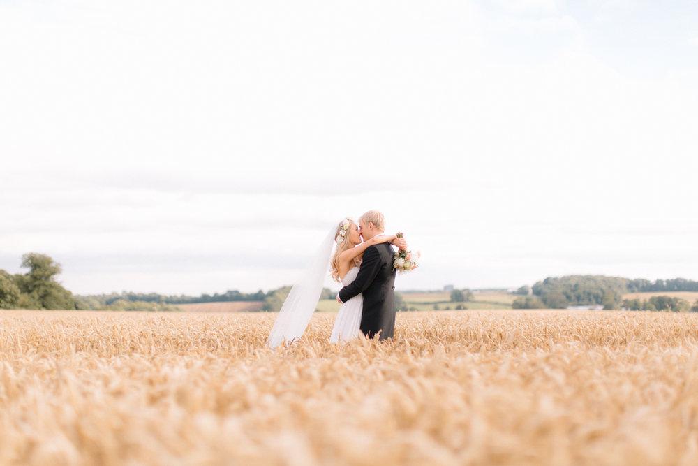 Jemima_Rob_Soho_Farmhouse_Wedding_L-511.jpg