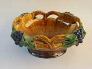 Original St. Peter Keramik