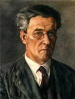 Josef Scherübel