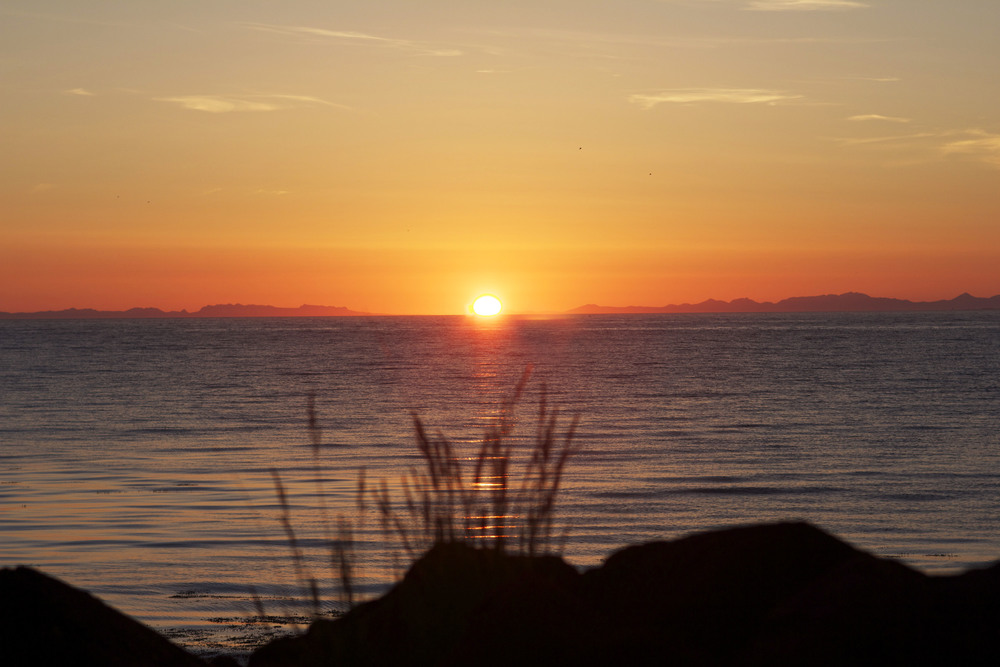 sunset_iceland.jpg