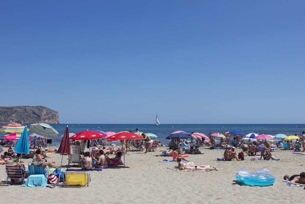 javea_beach.jpg