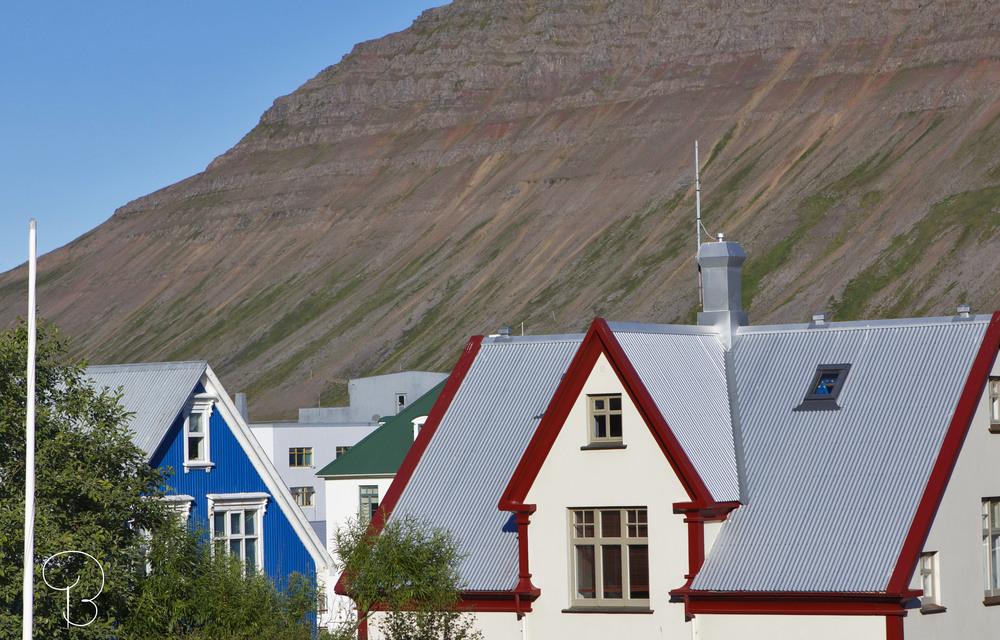 isafjordur_hus4.jpg