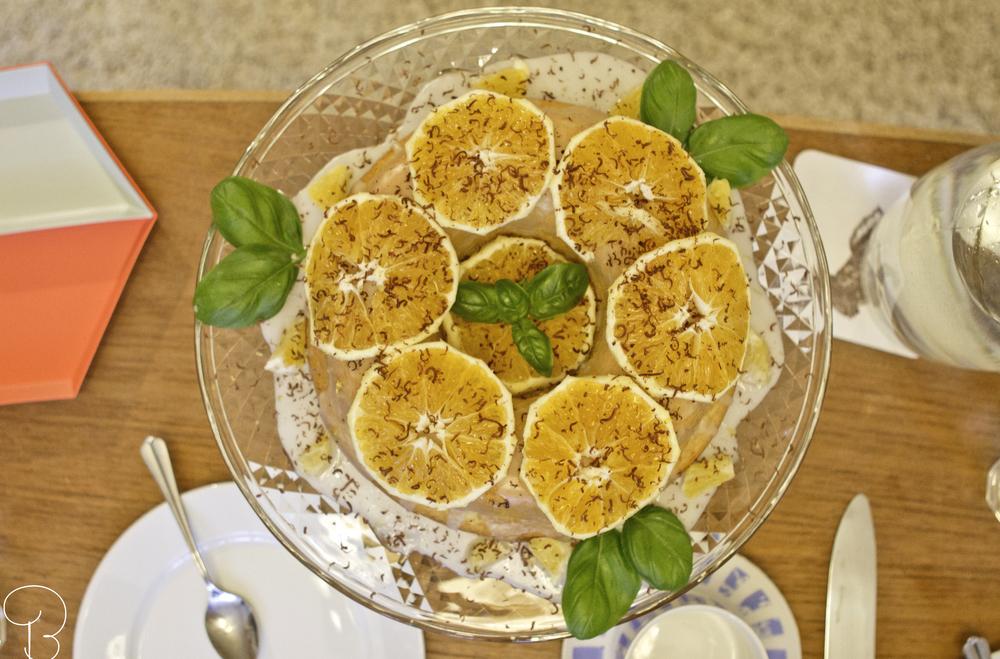 lemoncake2_bjorg.jpg