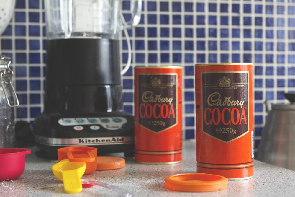 cocoa_bg.jpg