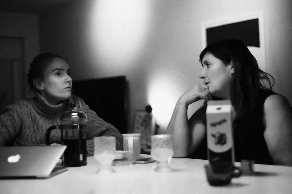 Coffee-Reykjavik-35mm-filmography-film-photography-bjorggunnarsdottir