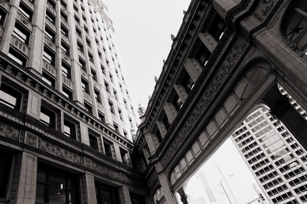 Chicago-35mm-filmography-film-photography-bjorggunnarsdottir