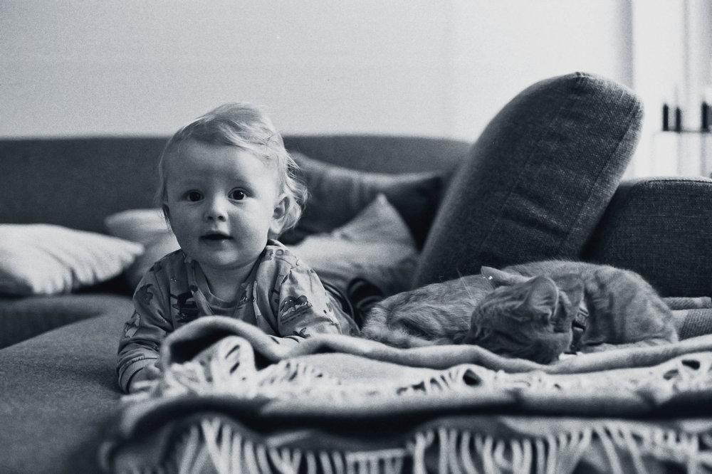 Motherhood-Reykjavik-35mm-filmography-film-photography-bjorggunnarsdottir