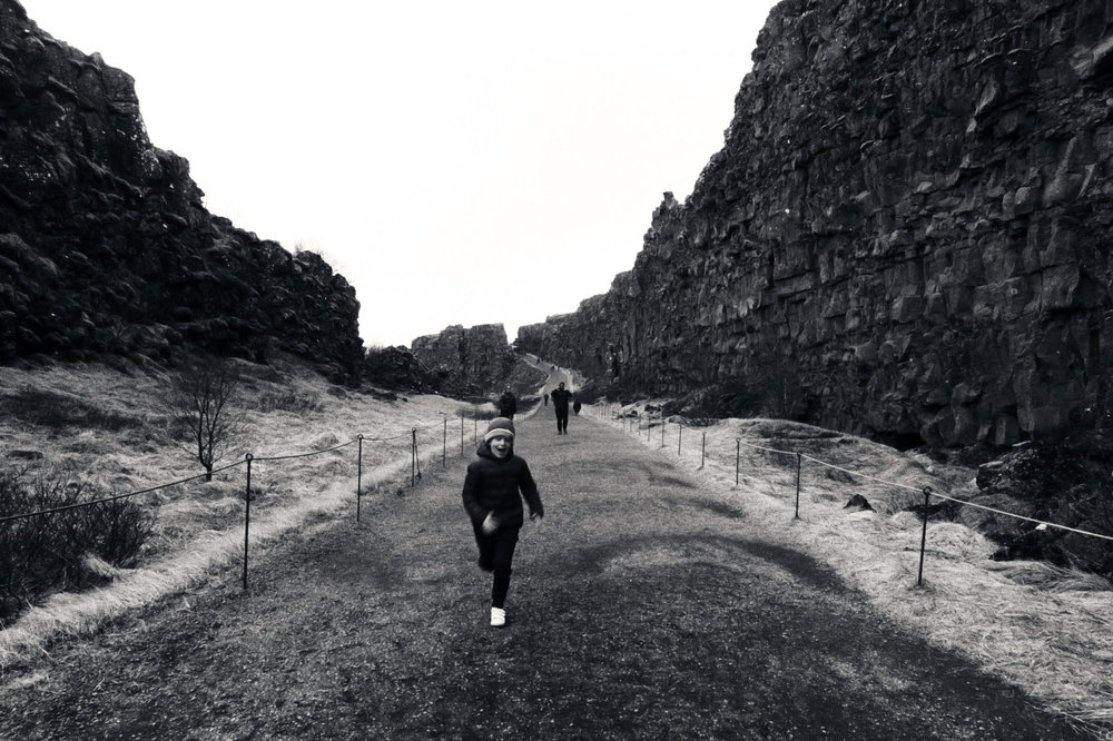Iceland-Þingvellir-35mm-filmography-film-photography-bjorggunnarsdottir