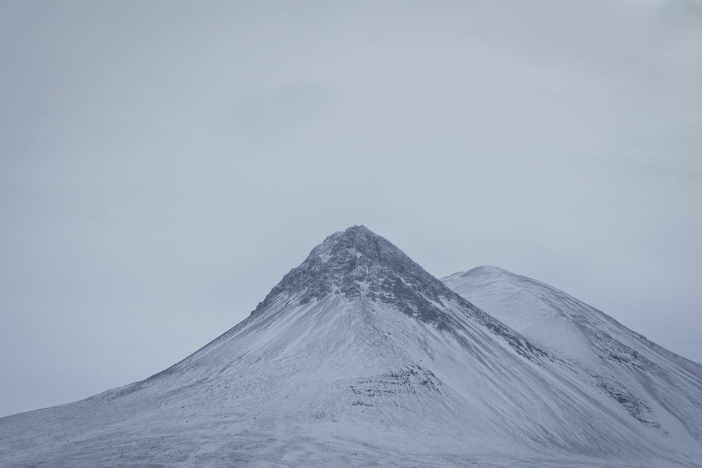 fjall-iceland-winter-weather-bjorggunnarsdottir