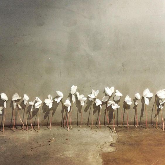 tracey-deep-floral-sculptur-art