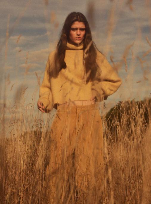 fashion-yellow-bright-sun