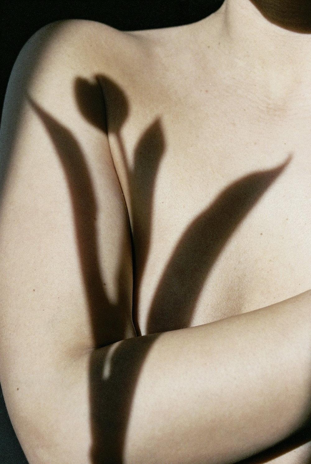 shadow-nude-skin-bright