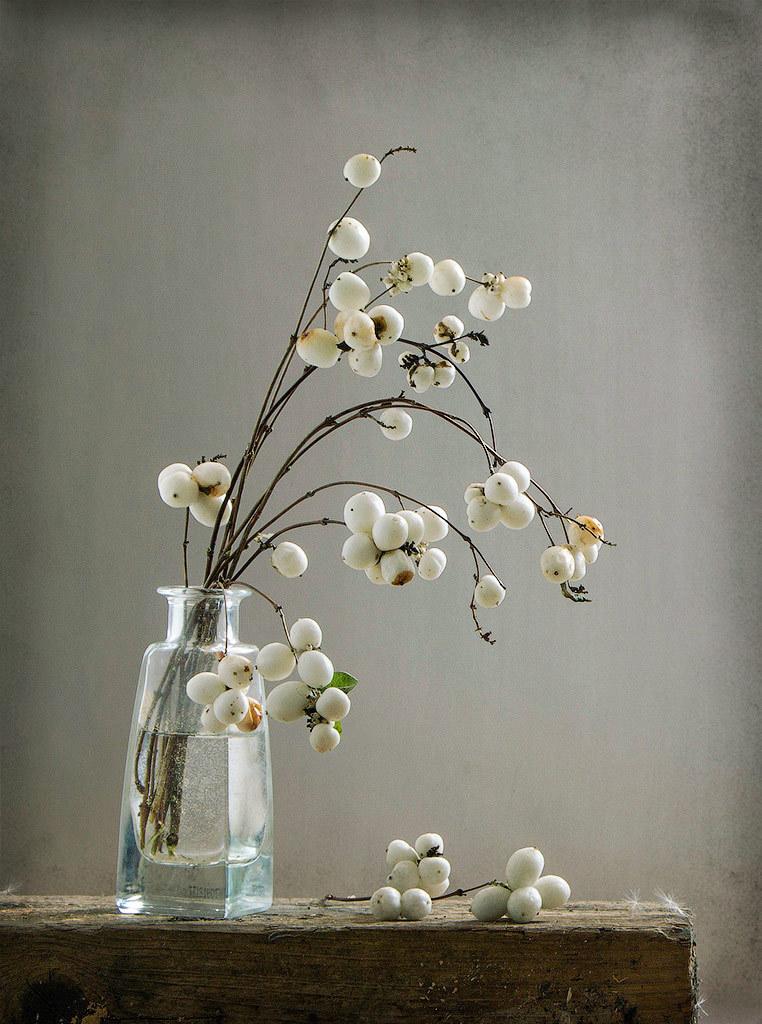 berry-flower