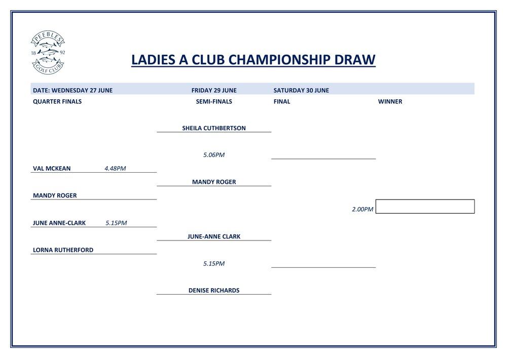 CLUB CHAMPIONSHIP DRAW LADIES A-page-001.jpg