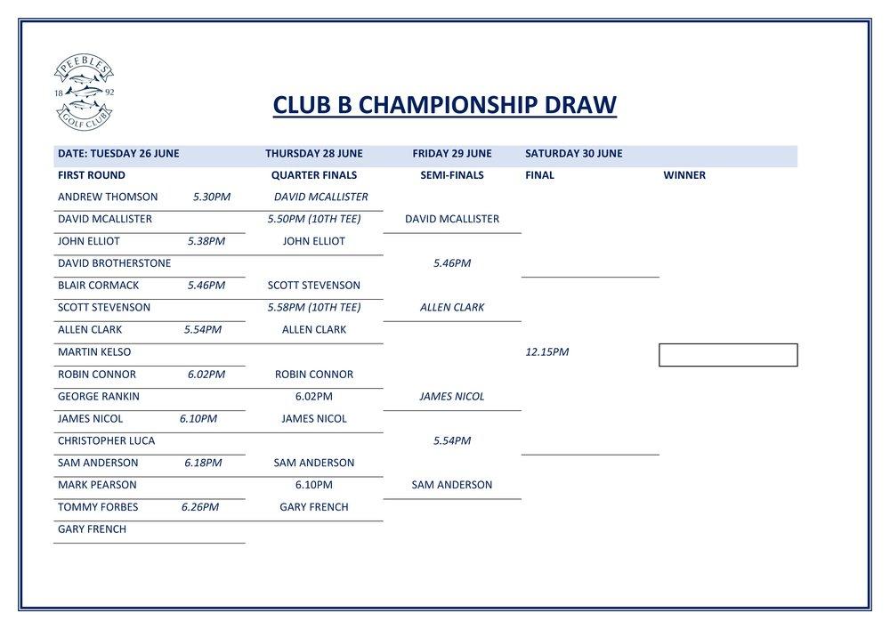 CLUB CHAMPIONSHIP DRAW B-page-001.jpg