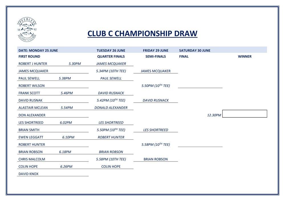 CLUB CHAMPIONSHIP DRAW C-page-001.jpg