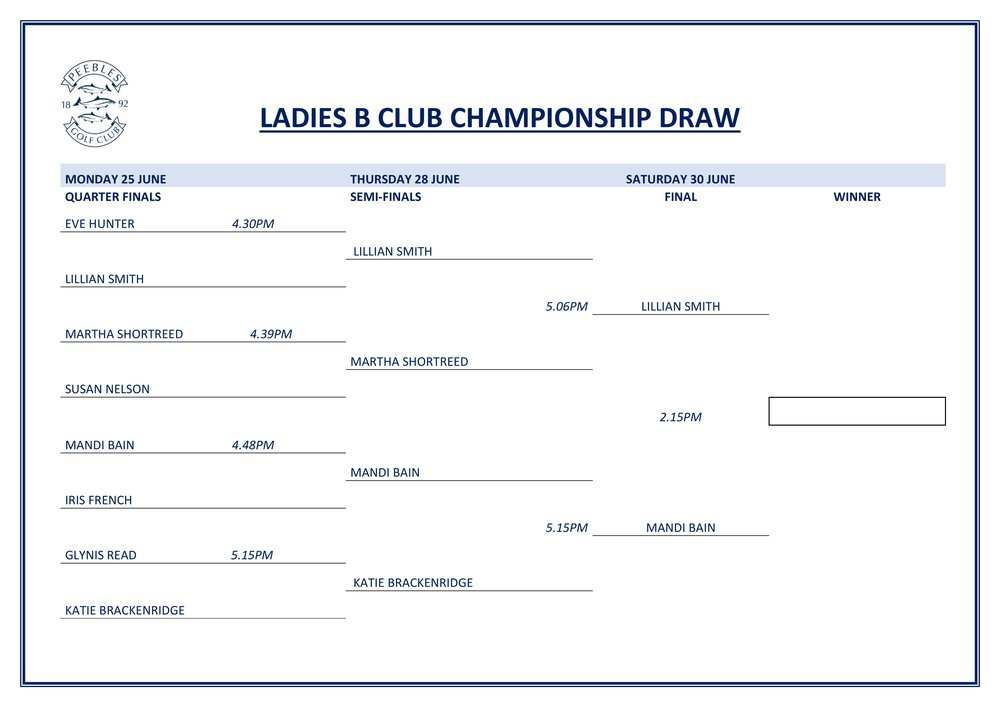 CLUB CHAMPIONSHIP DRAW LADIES B-page-001.jpg