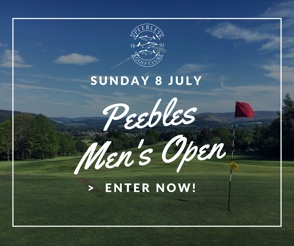 Peebles Men's Open.jpg
