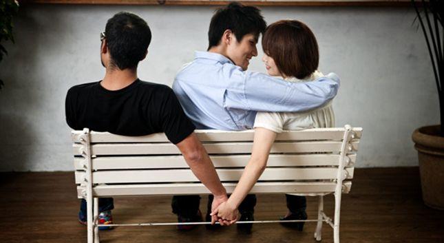 infidelidad-645x353.jpg