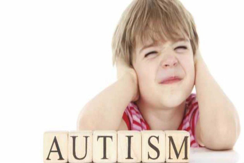 tipos-o-grados-de-autismo-que-hay-niños-niñas-ayuda-padres-familias-1024x683.jpg