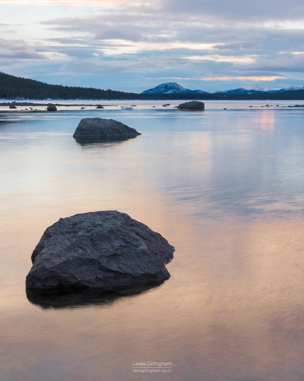 14_03_16_Lake_Landscape_Sunset-089.jpg