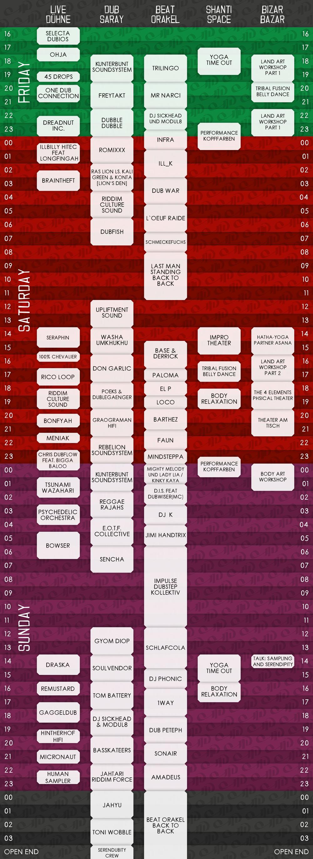 Timetable-Big.jpg