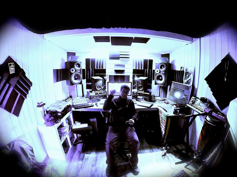 Krak In Dub 01.jpg