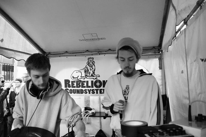 Rebelion Soundsystem 03.jpg
