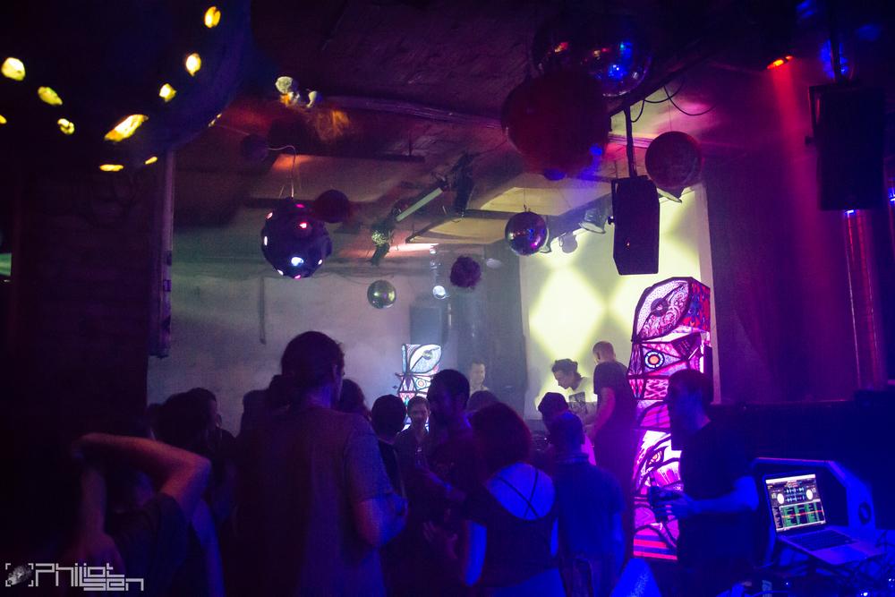 Serendubity Party im Rosie`s-30.jpg