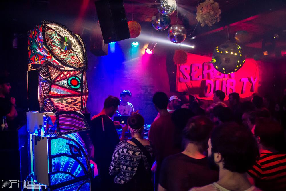 Serendubity Party im Rosie`s-44.jpg