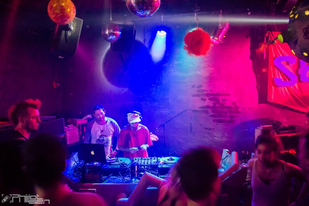 Serendubity Party im Rosie`s-53.jpg