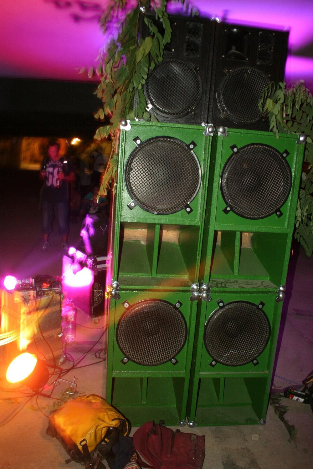 DDGH - Sound System.jpg