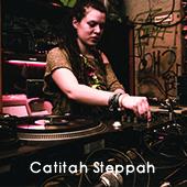 Serendubity Newsletter Artist Pics - Catitah.jpg