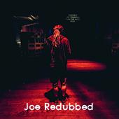 Serendubity Newsletter Artist Pics - Joe Redubbed.jpg