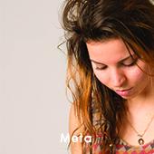 Serendubity Newsletter Artist Pics - Meta.jpg