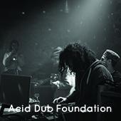 Serendubity Newsletter Artist Pics - ADF.jpg