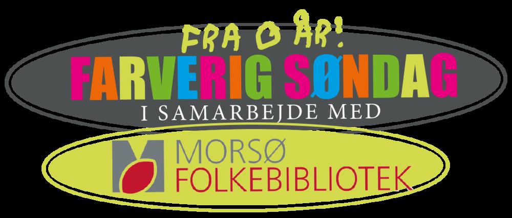 farverig_logo.png