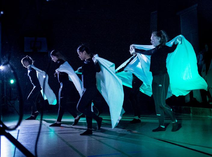 dansere.jpg